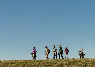 fotografen gruppe scheelingen