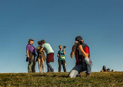 fotografen kaiserstuhl badberg