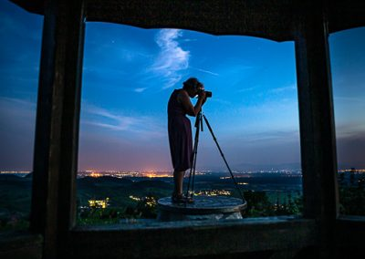 fotografin nachtworkshop
