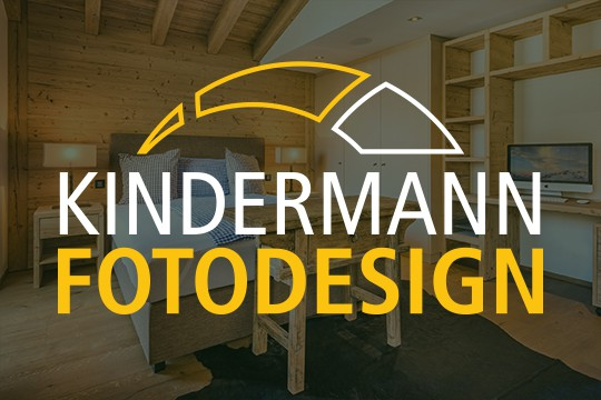 Kindermann Fotodesign