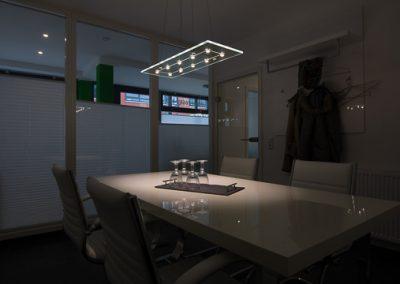 lightroom buero vorher