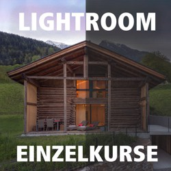 lightroom einzelkurs