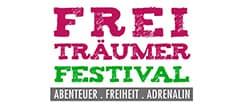 Freiträumer Festival