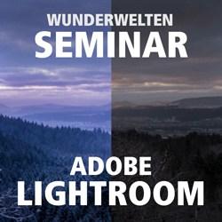 wunderwelten lightroom