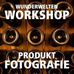 wunderwelten produktfotografie